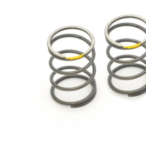 Gizmo GZ1 Medium Springs - Yellow